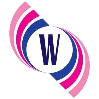 Welcare Overseas Education